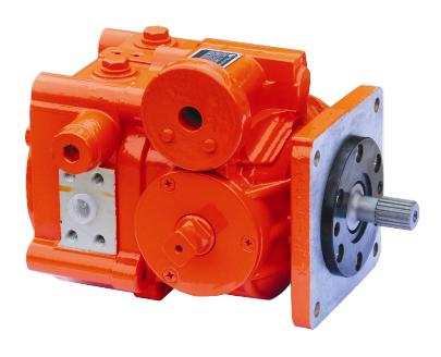 液压泵        tel: 13809471902    产品详情 液压泵 产品型号图片